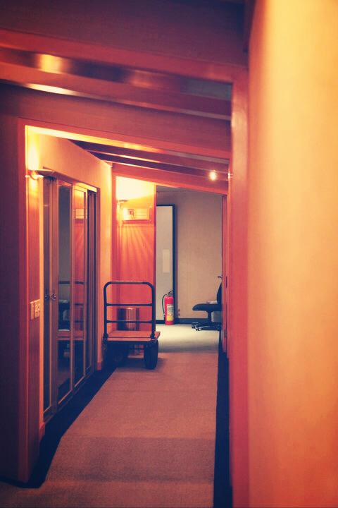 MEGA FORCE STUDIO,Taipei