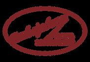 Logo Rojo PNG.png