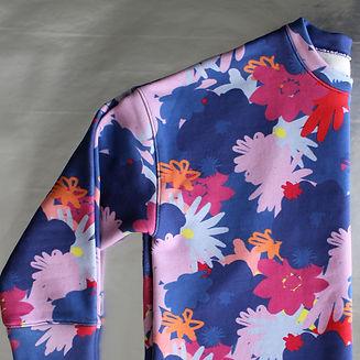 01252021_sq_pinkfloral3.jpg