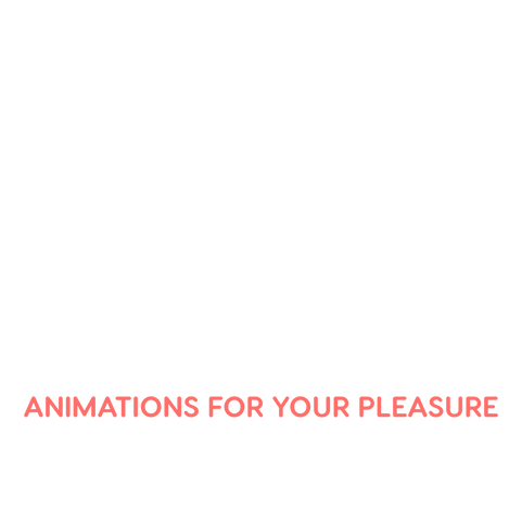 TEXT-FOR-ANIMATION2.png
