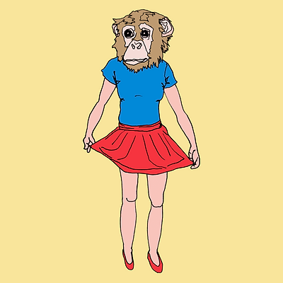 zoe as monkey.png