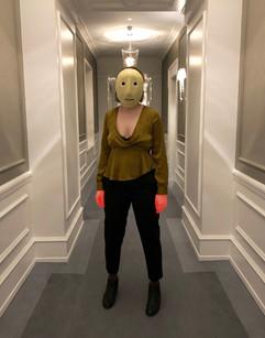 2019 - Zoe Mask Copenhagen IMG_9308.jpg