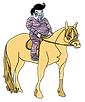 drooling-elvis-on-horse.png