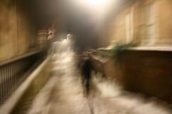 Foggy Christmas in Glasgow - IMG_5415.JP