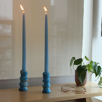 aqua-candles.jpg