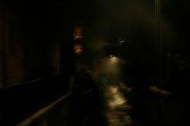 Foggy Christmas in Glasgow - IMG_5331.JP