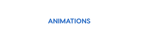 animation title-04.png