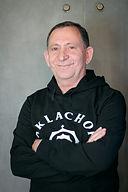 Karo-Director-of-Caucasian-Captive-Amiry
