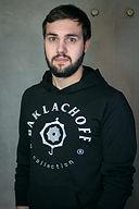 Artur-Baklachyan-Executive-Assistant-500