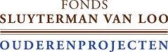 Fonds Sluyterman van Loo.jpg