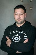 Suren-Abgaryan-Director-of-Baklachoff-Co