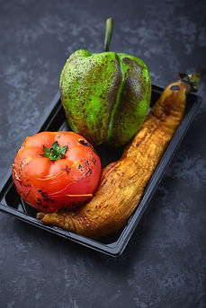 խորոված բանջարեղեն.jpg