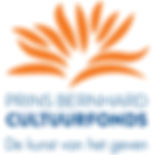 Prins-Bernhard-Cultuurfonds_RGB_logo.jpg