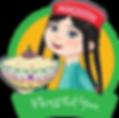 Uzbechka logo ARM transparent.png