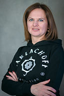 Alena-Nazarova-Senior-Manager-of-Caucasi