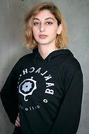 Nyusha-Margaryan-Manager-of-Chaihona--50