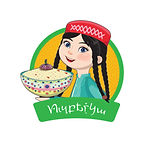 Uzbechka logo ARM.jpg