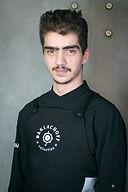 Garik-Seyranyan-Chef-of-Baklachoff-Colle