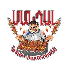 mangal logo sticker qarakusi.png