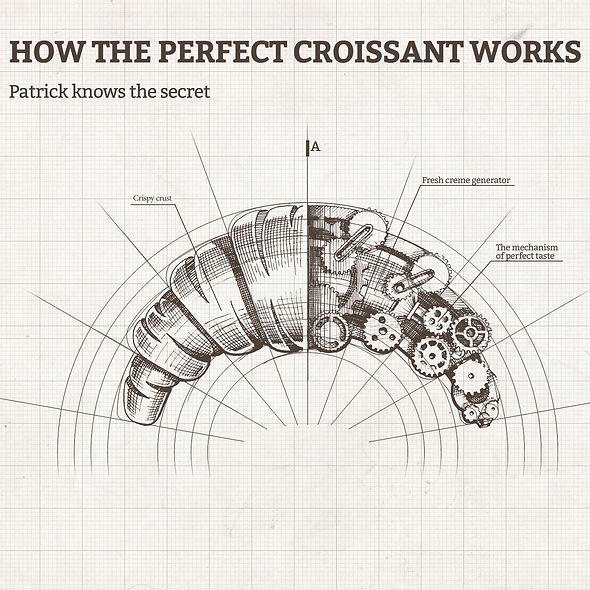 3000pxl croissant2.jpg