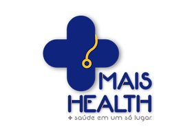 LOGO-+-HEALTH.png