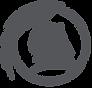 simbolo-legatus-cinza.png