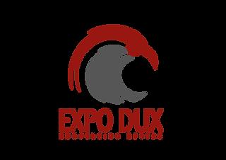 LOGO-EXPO-DUX.png