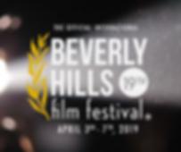 Beverly Hills Film Fest.png