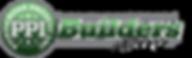 N11663 Ponderosa Logo 2020.png