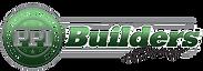 N11663 Poderosa Builders Supply Logo cro