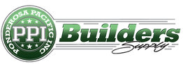 Builders Supply Logo