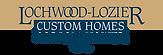Lochwood-Lozier-Custom-Homes-Remodeling-and-Landscaping-LLC-logo.png