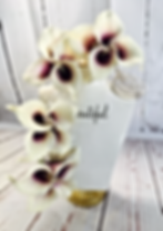 Prom Corsage, Flowrists, Birthday Flowers
