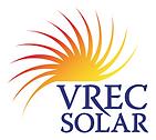 VREC5-smaller60.png