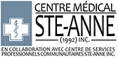 Centre medicale ste-anne.png