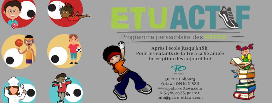 Programme_Après_l'école_Pour_les_enfants