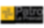 logo-patro-prevost.png
