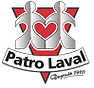 logo-patro-laval.png