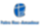 logo-patro-rocamadour.png