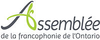 Assemblee_Logo_RGB_Couleur.jpg