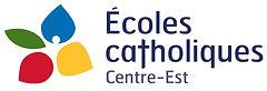 logo_CECCE.jpg