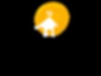 FONDATION_CARRÉ_-_NOIR.png