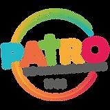 logo-patro-charlesbourg (1).png