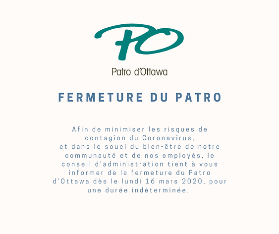 Fermeture patro (1).png