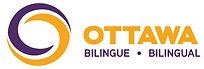 Logo Ottawa Bilingue RCB.jpg