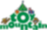Toy_Mountain_Logo-high_res_1x.png