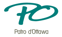 Patro logo transparent bon.png