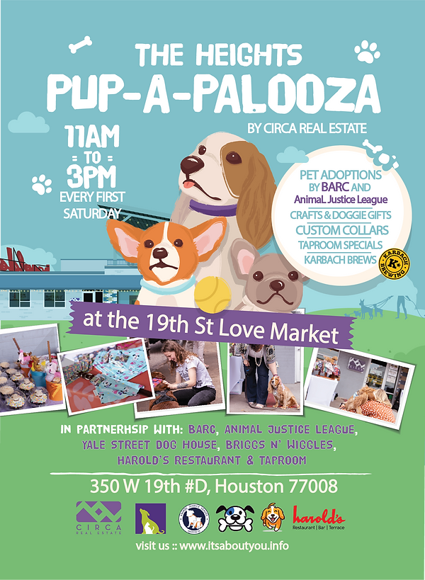 Circa's Pup-A-Palooza Flyer.png