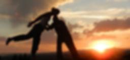 cropped-danse-aux-sommets-230817.jpg