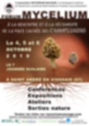 affiche forum 3  A3.jpg